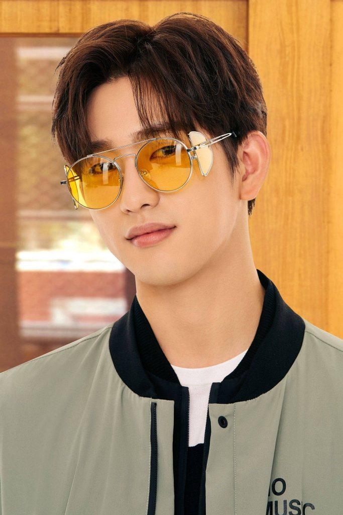 park jin young dramas