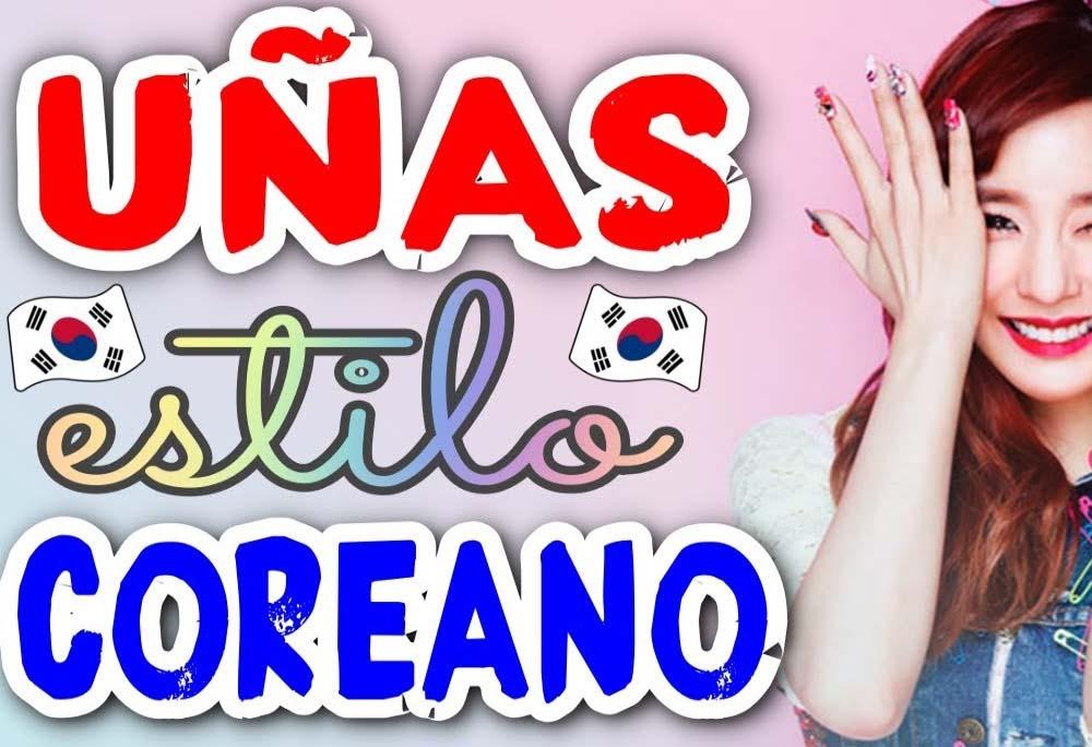 kpop-idols-bandas-famosas-grupos-croeanos