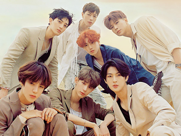 kop, corea, music, idols