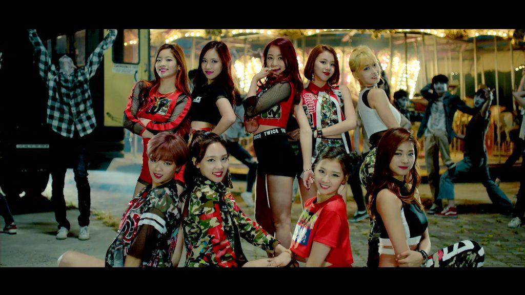 coreografias coreanas, Las mejores coreografias del kpop, coreografias de Grupos Femeninos coreanas, coreografias masculinas, music