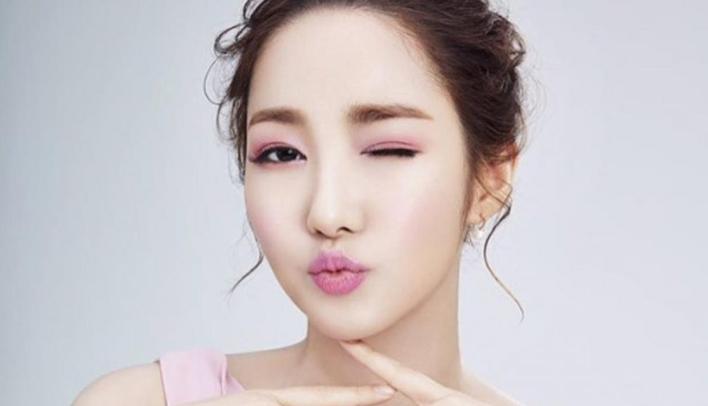 fotos-dramas-television-tv-famosas-top-Actrices coreanas
