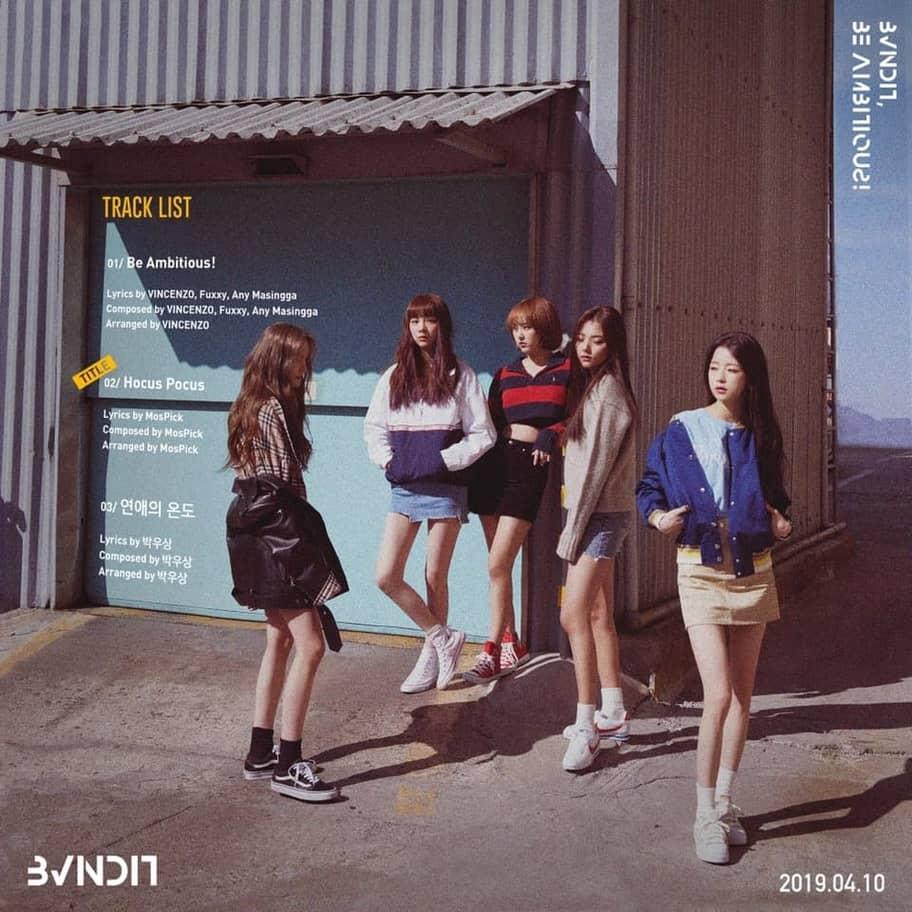 kpop-idols-girls-grupos-coreanos-BVNDIT-2019-YIYEON- SONGHEE-JUNGWOO-SIMYEONG-SEUNGEUN- grupo