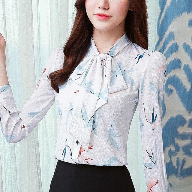 -mejores-estilos-tendencias-look-fashion-farandula-ropa-outfits-estilo-elegancia
