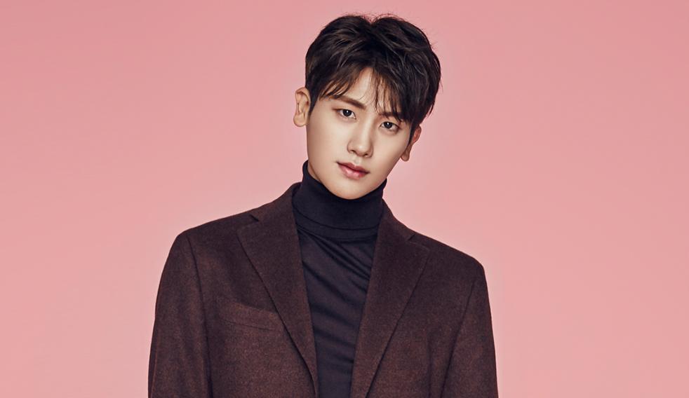 Park Hyung Sik servicio militar