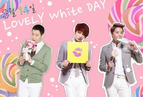 romantico-corea-chicos-amor-valentin-