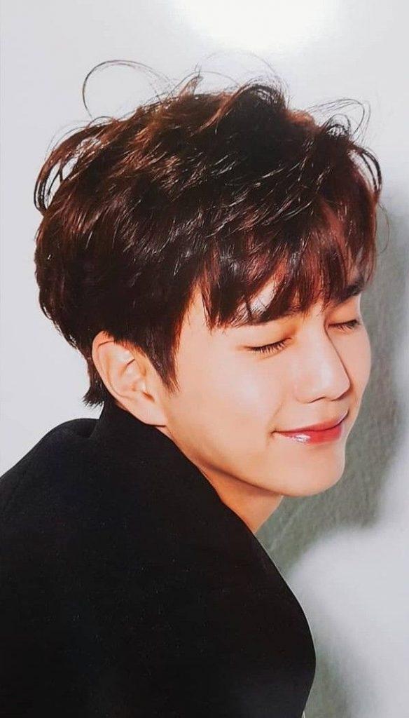 actor-cantante-famoso-chco-coreano-idol-kpop-dramas