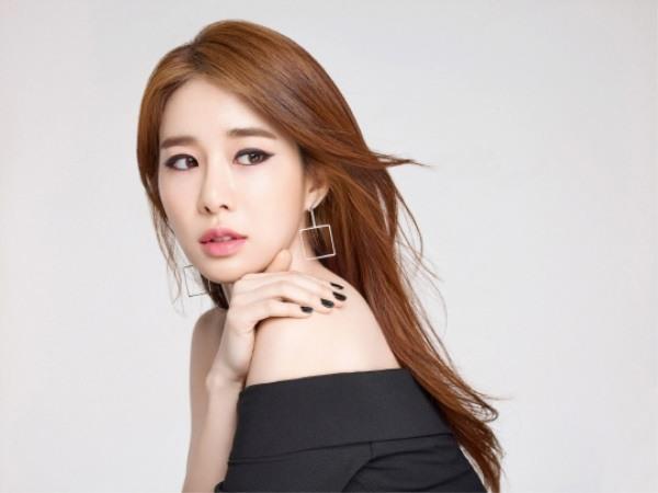 famosas-talentosas-sexy-imagenes-fotos-dramas-television-tv-famosas-top-Actrices coreanas