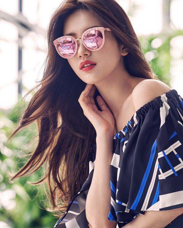 coreanas-mas-hermosas-Bellas-coreanas-entretenimiento-kpop-pop-coreano-koreanpop-famosas-talentosas-sexy-imagenes-fotos-dramas-television-tv-famosas-
