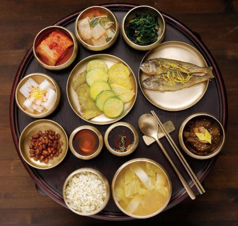 comida-corea-deliciosa-tradicional-gastronomia-