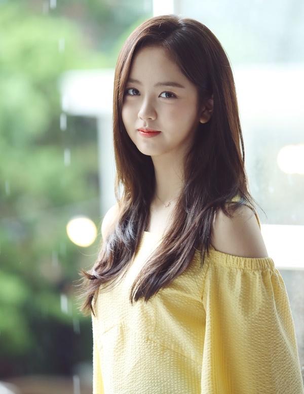 Hermosasfotografias-coreanas chicas-coreanas