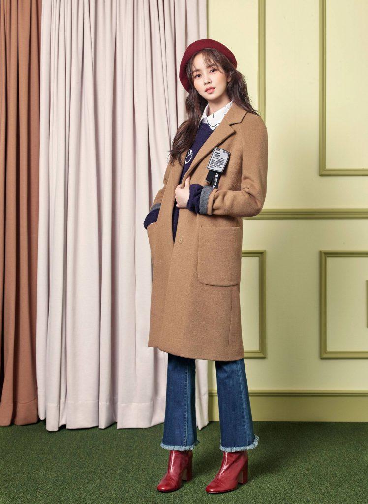 actrices-coreanas-dramas-top-fama-fans-moda-belleza