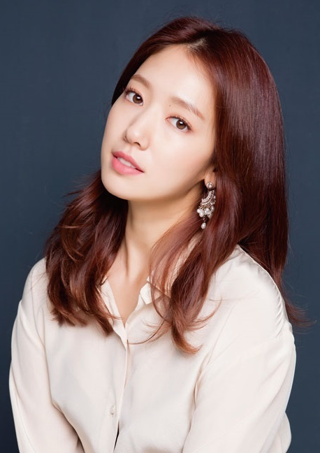 2018-2019 drams-tv-movies-entretenimiento-famosos-la vida de park shin hye park shin hye dramas IMAGENES-Fotos-photos
